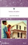 Mills & Boon : Lies That Bind (The House on Poppin Hill) - Barbara McMahon