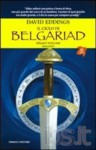 Il ciclo di Belgariad (Vol. 1) - David Eddings