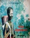 Mały Afrykańczyk - Ewa Szelburg-Zarembina