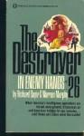 In Enemy Hands - Warren Murphy, Richard Ben Sapir
