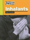 Inhalants - Sean Connolly