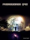 Phenomenon Q45 - James Taylor