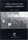 The Collected George Garrett (Radical Recoveries) - George Garrett