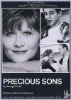 Precious Sons - George Furth, Judith Ivey, Fred Savage