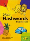 Milet Flashwords - Sedat Turhan, Sally Hagin, Sedat Turnhan