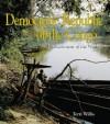 Democratic Republic of the Congo - Terri Willis
