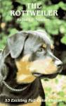 The Rottweileriseases - Richard F. Stratton