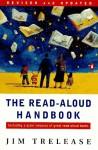 The Read-Aloud Handbook - Jim Trelease