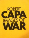 Images of War - Robert Capa