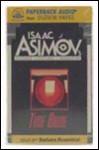 Time Bride - Isaac Asimov, Barbara Rosenblat