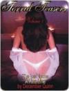 Torrid Teasers Volume 1 - December Quinn