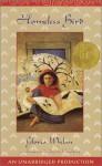 Homeless Bird - Gloria Whelan, Sarita Choudhury