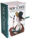 Postcards from The New Yorker: One Hundred Covers from Ten Decades - Françoise Mouly