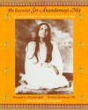 The Essential Sri Anandamayi Ma: Life and Teachings of a 20th Century Saint from India - Anandamayi Ma, Alexander Lipski, Joseph A. Fitzgerald