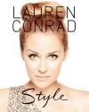 Lauren Conrad Style - Lauren Conrad
