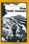The Lost Coast - Drew Kampion, Jeff Peterson, Erik Larson