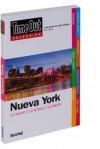 Nueva York Time Out Selección (Lo nuevo, lo actual, lo mejor) - Various