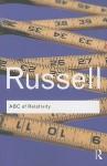 ABC of Relativity - Bertrand Russell