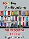 The Executive Lounge - Angela Benedetti