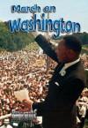 March on Washington - Robin Johnson