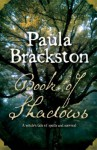 Book Of Shadows - Paula Brackston