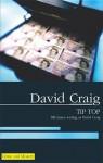 Tip Top - Bill James, David Craig