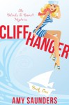 Cliffhanger - Amy Saunders