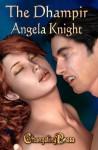 The Dhampir - Angela Knight