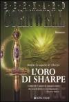 L'oro di Sharpe - Bernard Cornwell