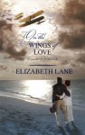 On The Wings Of Love - Elizabeth Lane