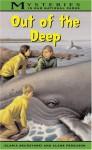 Out Of The Deep - Gloria Skurzynski, Alane Ferguson