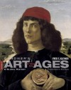 Gardner's Art through the Ages: A Global History, Volume II: 2 - Fred S. Kleiner