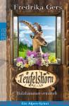Teufelshorn - Fredrika Gers