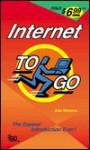 Internet to Go - Sybex