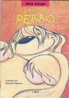 Lana de Perro - Silvia Schujer, Rodrigo Folgueira