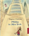 Millie in New York - Dagmar Chidolue