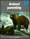Animal Parenting - Jill Bailey