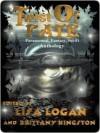 Twist of Fate - Lisa Logan