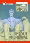 The Lincoln Memorial - Hal Marcovitz