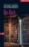Das Buch - Wolfgang Hohlbein, Heike Hohlbein