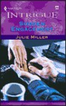 Sudden Engagement - Julie Miller