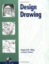 Design Drawing - Francis D.K. Ching, Steven P. Juroszek