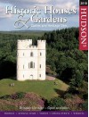 Hudson's Historic Houses & Gardens 2010: Castles and Heritage Sites - Heritage House Group