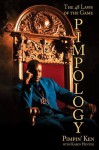 Pimpology: The 48 Laws of the Game - Pimpin Ken, Karen Hunter