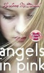 Raina's Story (Angels in Pink Series, #2) - Lurlene McDaniel