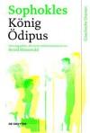 Konig Odipus - Sophocles, Bernd Manuwald