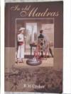 In Old Madras - B.M. Croker