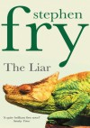 The Liar - Stephen Fry