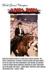 World Grand Champion - Muddy Buddy - David Perry