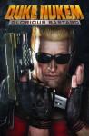 Duke Nukem: Glorious Bastard - Tom Waltz